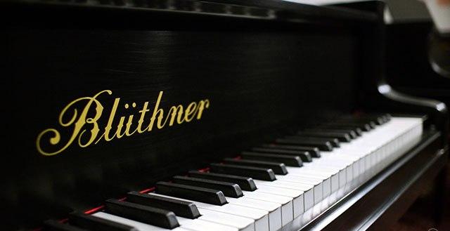 bluthner_05