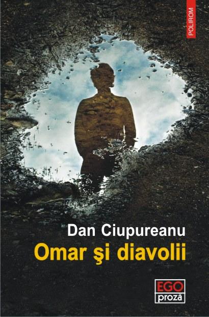 Omar-si-diavolii-Ego-Proza-a
