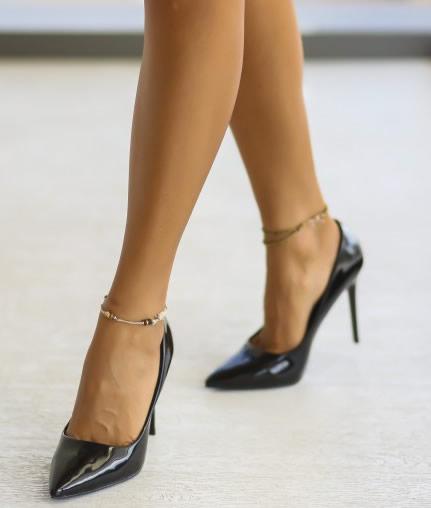 2016-pantofi-negri-cu-toc-cui-ieftini