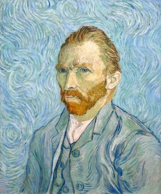 800px-Self-Portrait_(Van_Gogh_September_1889).jpg