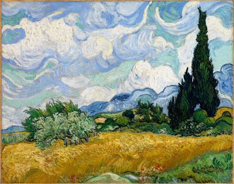 800px-Vincent_van_Gogh_-_Wheat_Field_with_Cypresses_-_Google_Art_Project