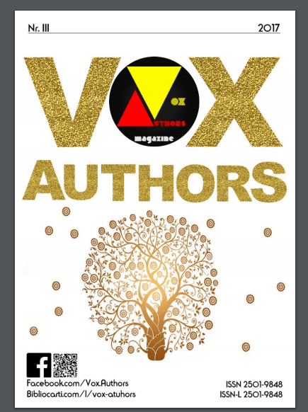 vox-authors.png