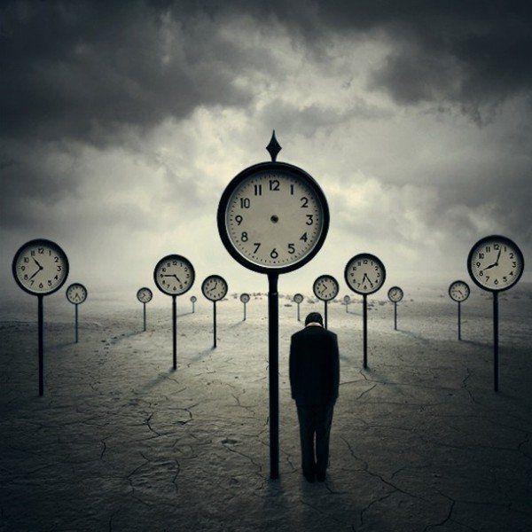 poza ceas